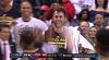 Highlights: LeBron James (35 points)  vs. the Raptors, 5/5/2017