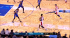 CJ Miles 3-pointers in Orlando Magic vs. Washington Wizards