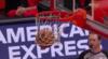 Stanley Johnson 3-pointers in Chicago Bulls vs. Toronto Raptors
