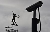 Оливер Андерсон, Джон Миллман, Николь Гиббс, ATP, договорные матчи, Australian Open, ITF, WTA