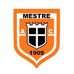 Местре - logo