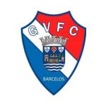Portimonense - logo