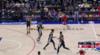 Buddy Hield with 31 Points vs. San Antonio Spurs