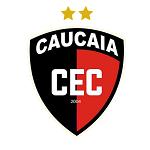Guarany CE - logo