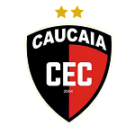Каукайя - logo