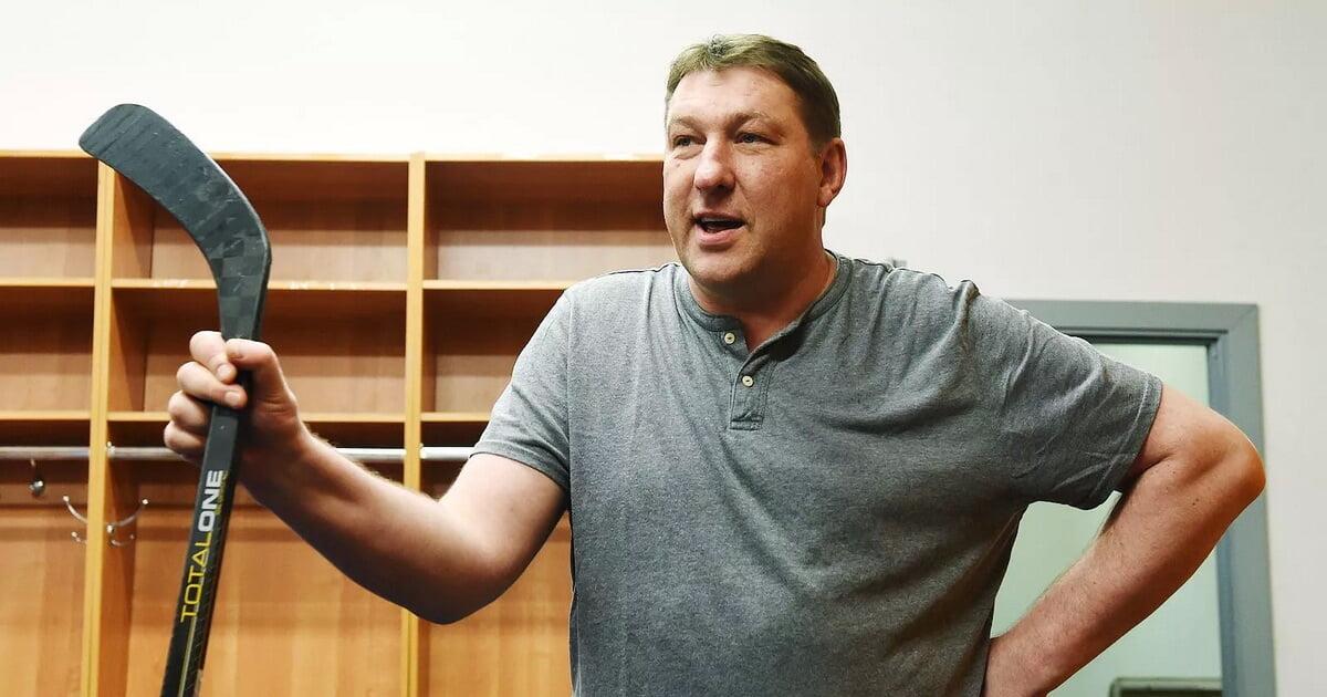 Миронов о победе над ЦСКА: У Спартака еще много ошибок. Только начинаем наигрывать основу