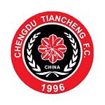 Ченду Тяньчен