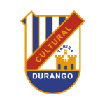 Durango - logo