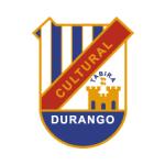 Дуранго - logo