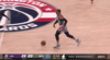Russell Westbrook Posts 18 points, 14 assists & 18 rebounds vs. Los Angeles Lakers