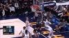 Davis Bertans (12 points) Highlights vs. Utah Jazz