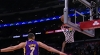 Lou Williams (42 points) Game Highlights vs. Los Angeles Lakers