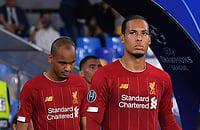 «Ливерпуль» – фаворит ЛЧ. Даже после провала в Неаполе