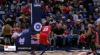 Anthony Davis (27 points) Highlights vs. Miami Heat