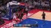 Top Performers Highlights from Detroit Pistons vs. Philadelphia 76ers