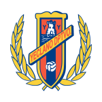 CD Toledo Sad - logo