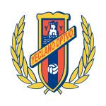 Еклано - logo