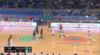 Gustavo Ayon with 21 Points vs. Panathinaikos OPAP Athens