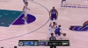 Mike Conley with 29 Points vs. LA Clippers