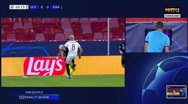 Безумный матч «Краснодара»: вели 2:0, но посыпались в большинстве и отдали верную победу 😢