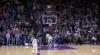 Rondae Hollis-Jefferson sinks the shot at the buzzer