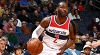 GAME RECAP: Wizards 111, Lakers 95