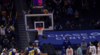 Stephen Curry, Jordan Clarkson Top Points from Golden State Warriors vs. Utah Jazz
