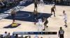 Domantas Sabonis, Jonas Valanciunas Highlights from Indiana Pacers vs. Memphis Grizzlies