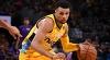 GAME RECAP: Nuggets 115, Lakers 100
