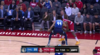 James Harden, Russell Westbrook Top Points vs. Dallas Mavericks