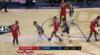 Zion Williamson, Damian Lillard Top Points from New Orleans Pelicans vs. Portland Trail Blazers