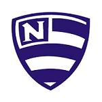 Nacional PR - logo
