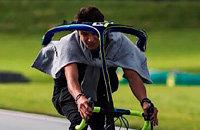 Макларен, Даниэль Риккардо, техника, 24 часа Дайтоны, Формула-2, Формула-1, Дэвид Култхард, Фернандо Алонсо, Ландо Норрис, Формула-3