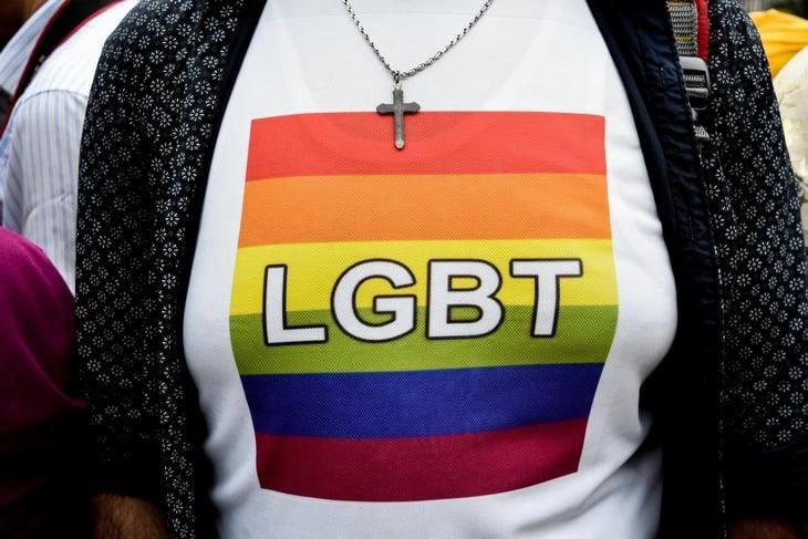 Шарапова поддержала ЛГБТ. При чем тут маккартизм, Виктория Бекхэм и жадные корпорации