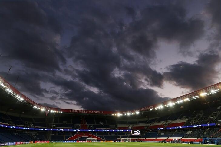 Почему «ПСЖ» не страшен финансовый фэйр-плей. Даже после Месси УЕФА ничего не сделает