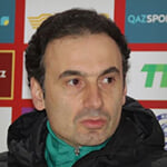 Григорий Бабаян