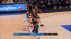 Luka Doncic Posts 38 points, 10 assists & 14 rebounds vs. New York Knicks