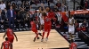 Assist of the Night: Kyle Anderson