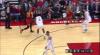 Alex Len (12 points) Highlights vs. Houston Rockets