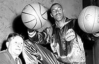 В НБА хотят отказаться от слова «владелец». Оно обижает темнокожих игроков