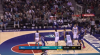 Top Performers Highlights from Charlotte Hornets vs. Philadelphia 76ers