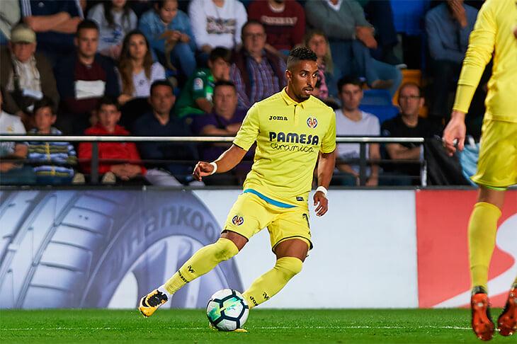 Segovia испания футбол