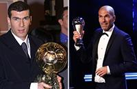 Он был лучшим игроком мира. Теперь он лучший тренер мира