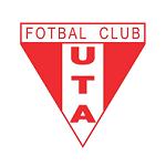 UTA Arad - logo