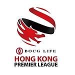 высшая лига Гонконг