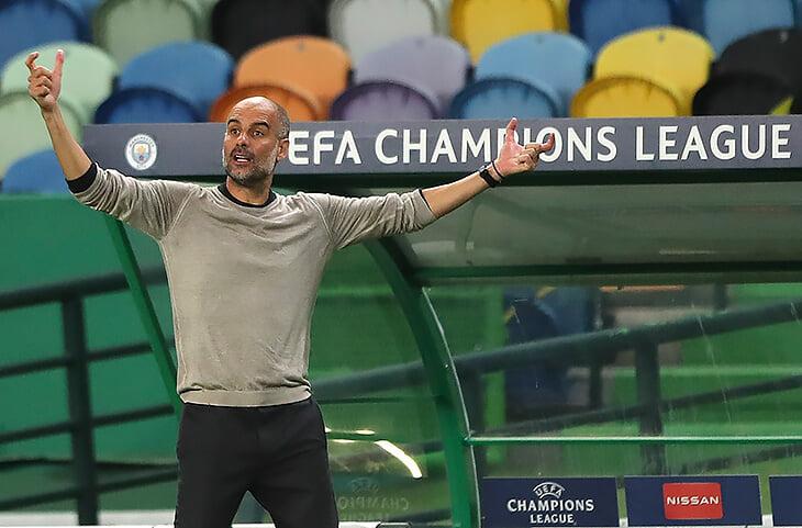 В клубах Суперлиги полыхает: тренеры и игроки против, из «Сити», «Ливерпуля» и «Челси» инсайды о выходе из проекта
