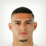 Диего Карлос