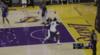 LeBron James Posts 25 points, 12 assists & 12 rebounds vs. Minnesota Timberwolves