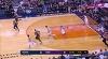 Domantas Sabonis (4 points) Highlights vs. Phoenix Suns