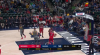 Domantas Sabonis (15 points) Highlights vs. Washington Wizards